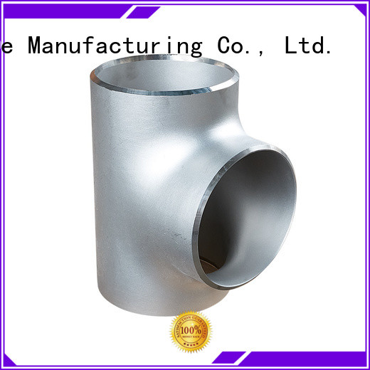HHGG ss316 pipe fittings company for sale