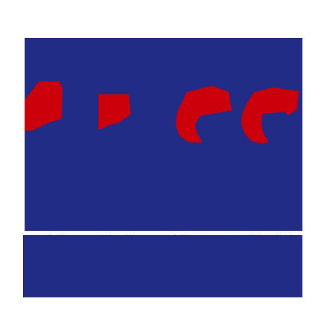 HHGG Array image4