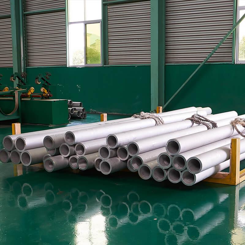 HHGG stainless steel round tube company bulk buy-2