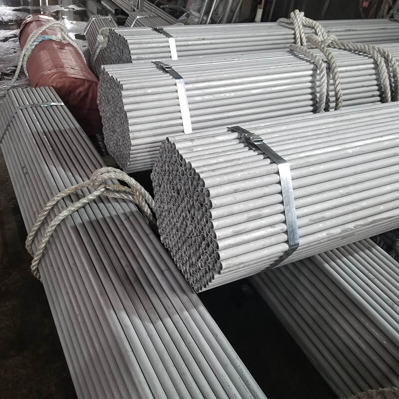 HHGG Top stainless steel round tube manufacturers-2