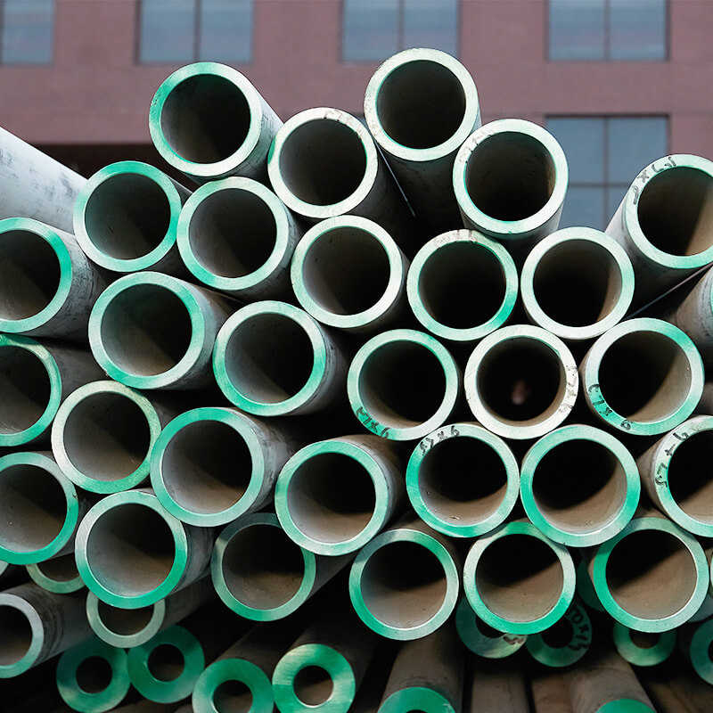 HHGG duplex steel pipe for business for promotion-1
