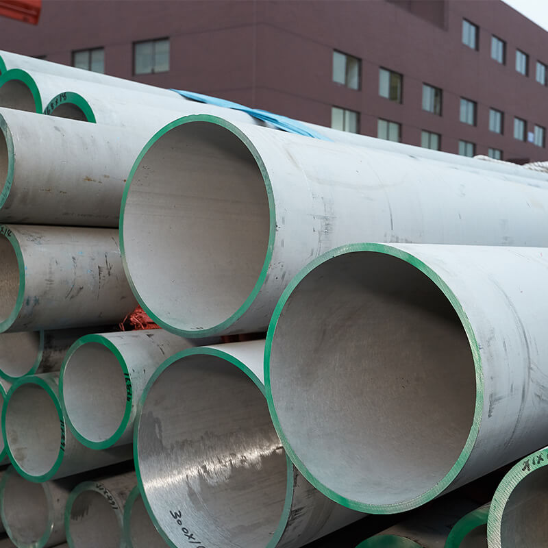 HHGG duplex steel pipe for business for promotion-2