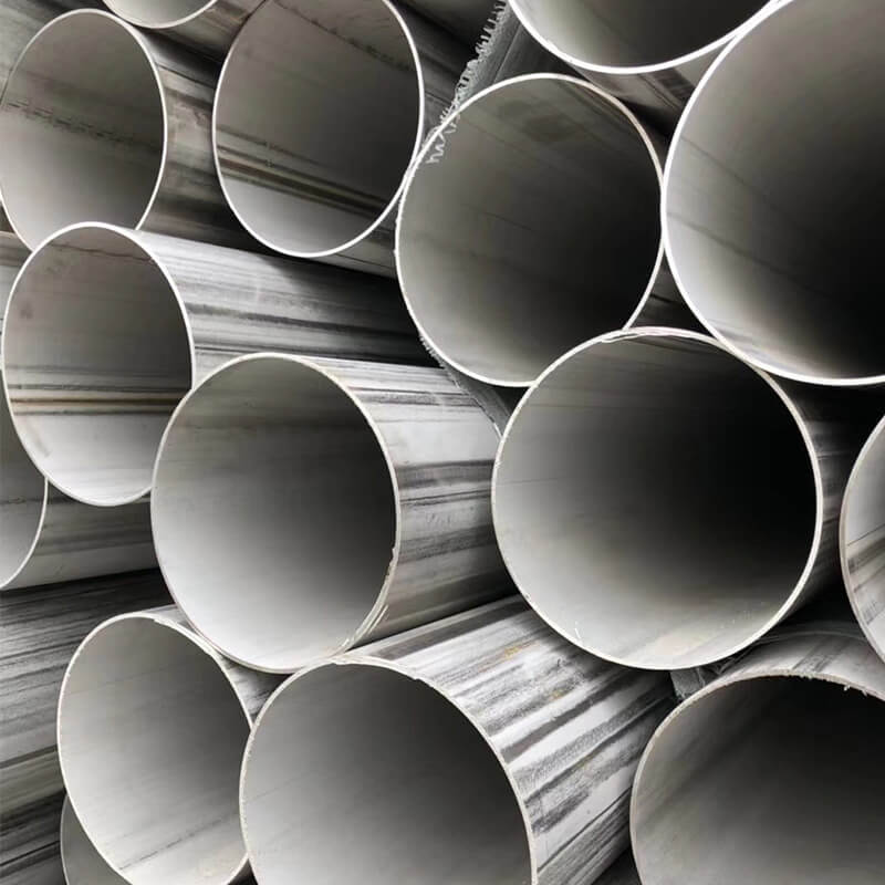 HHGG Top welded stainless steel tube factory for promotion-1