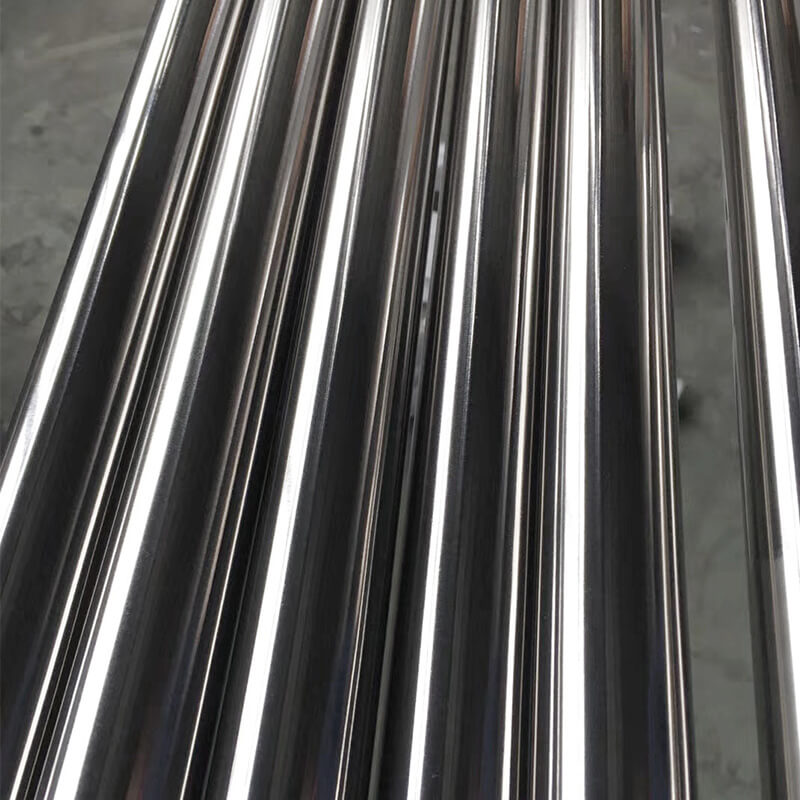 HHGG Custom stainless steel welded pipe Supply on sale-1