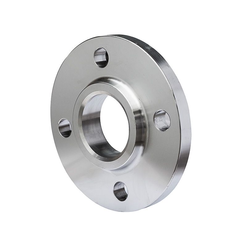 High-quality stainless steel flange for business-2