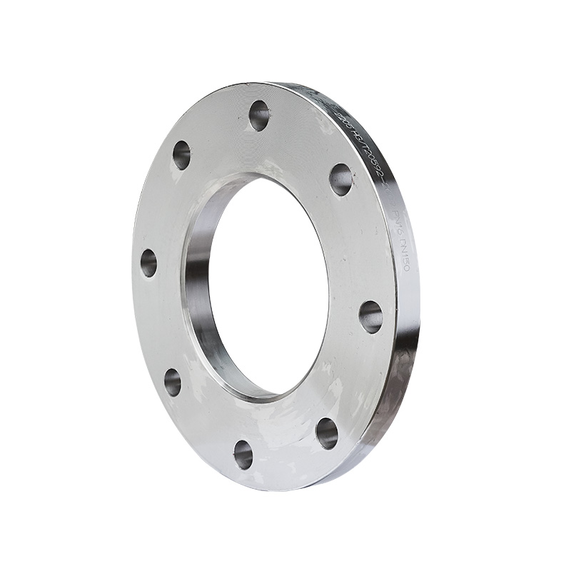 High-quality stainless steel flange for business-1