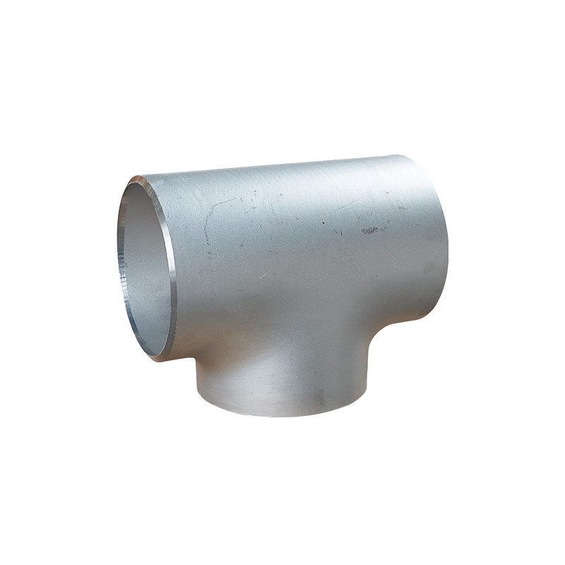 Stainless Steel Elbow Steel Pipe Fittings 310s/2520 253ma 254smo Heat Corrosion Resistant