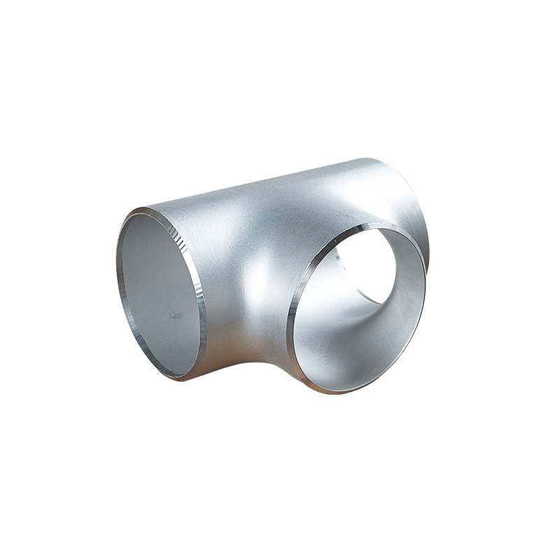 Latest stainless steel 316 pipe fittings for business for sale-2