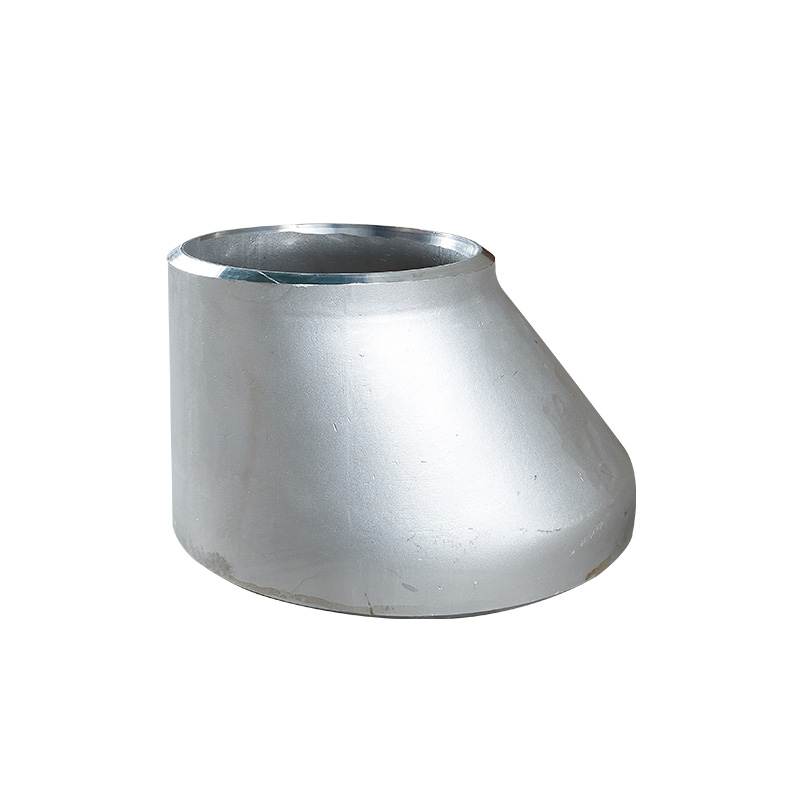 Latest stainless steel 316 pipe fittings for business for sale-1