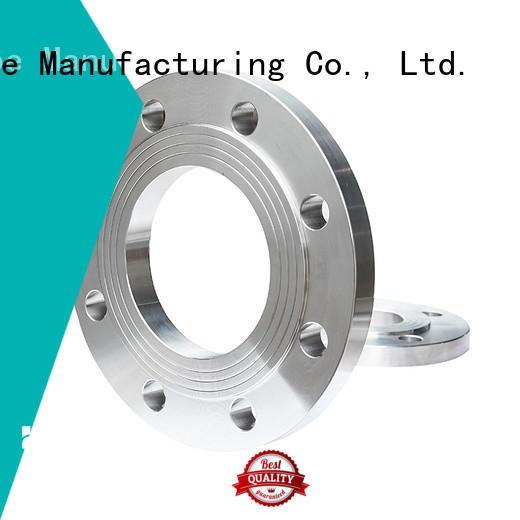 Latest stainless steel 316 flanges Supply bulk production