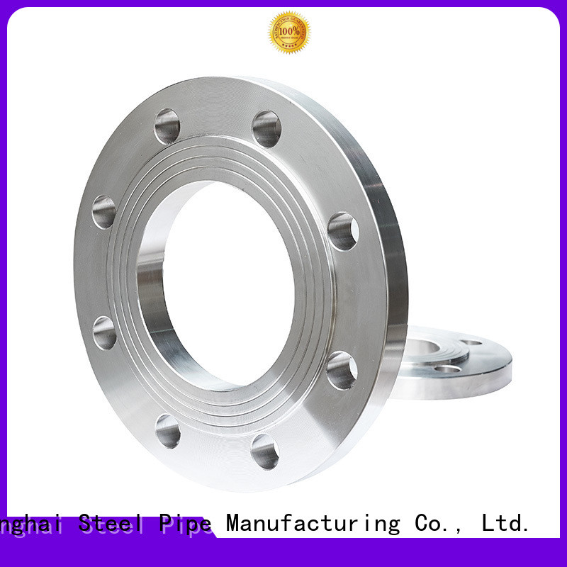 HHGG Latest stainless steel flange Suppliers bulk production