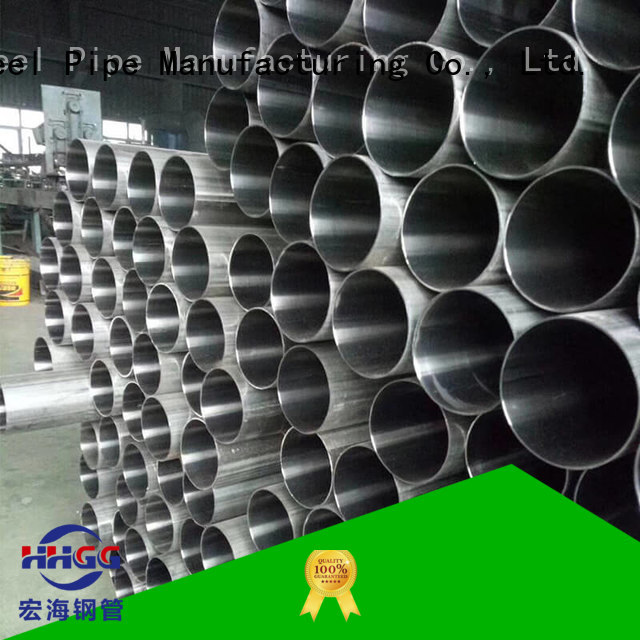 Top welded pipe company for sale