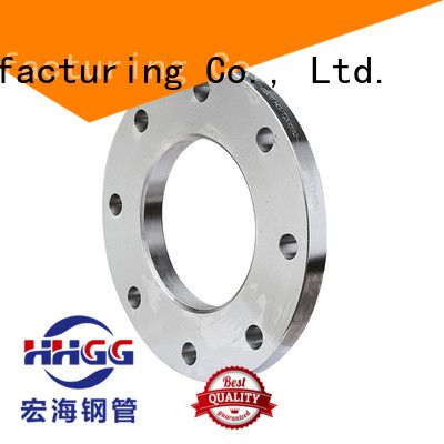 HHGG stainless steel lap joint flange for business bulk production