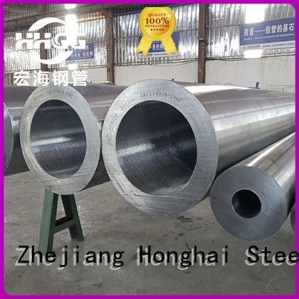 HHGG Latest 316 stainless steel tubing manufacturers for sale