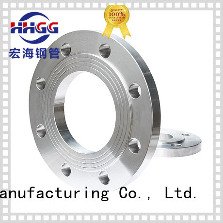 HHGG stainless steel lap joint flange Suppliers