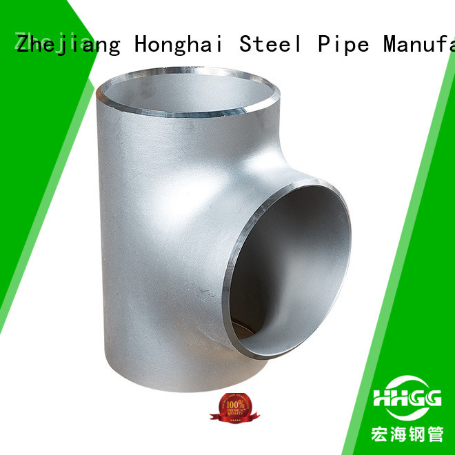 Best stainless steel screwed pipe fittings Supply for sale