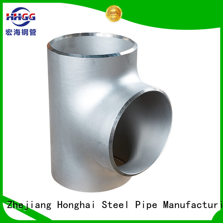 High-quality stainless steel 316 pipe fittings Suppliers