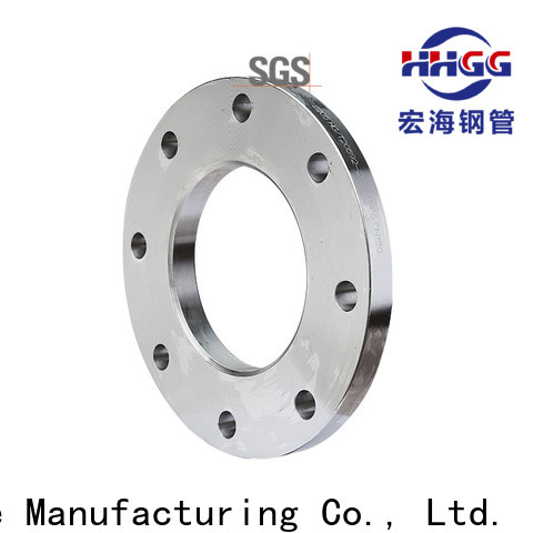 Best stainless steel flanges manufacturer Suppliers bulk production