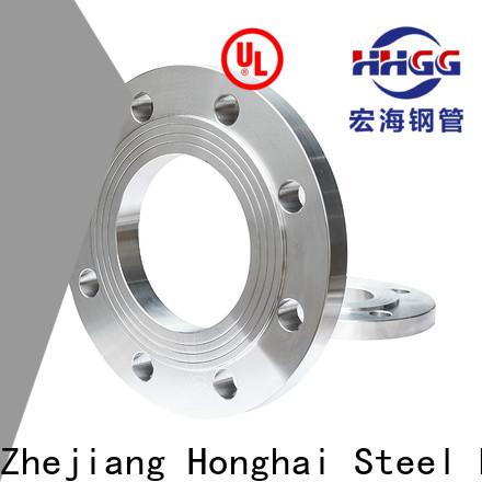 Wholesale socket weld flange manufacturers bulk buy