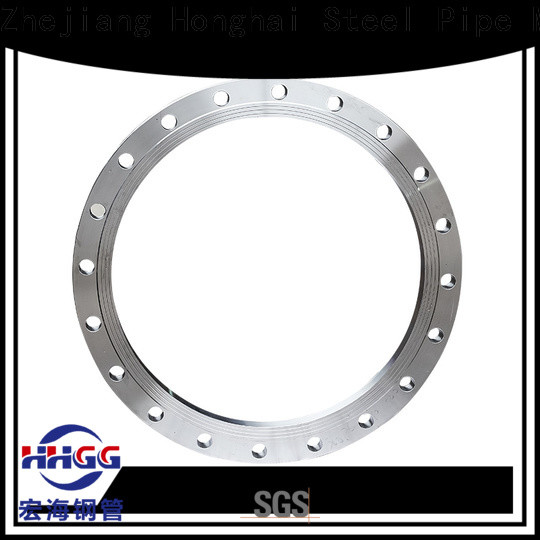 New stainless steel weld flanges company bulk buy