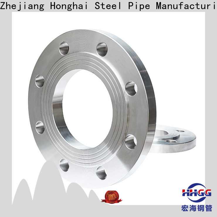 Best slip on pipe flanges Suppliers on sale