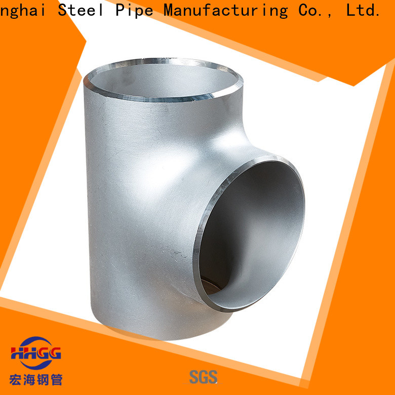 Wholesale stainless steel 316 pipe fittings factory