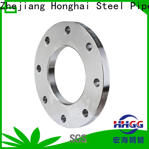 Best forged stainless steel flanges manufacturers bulk production