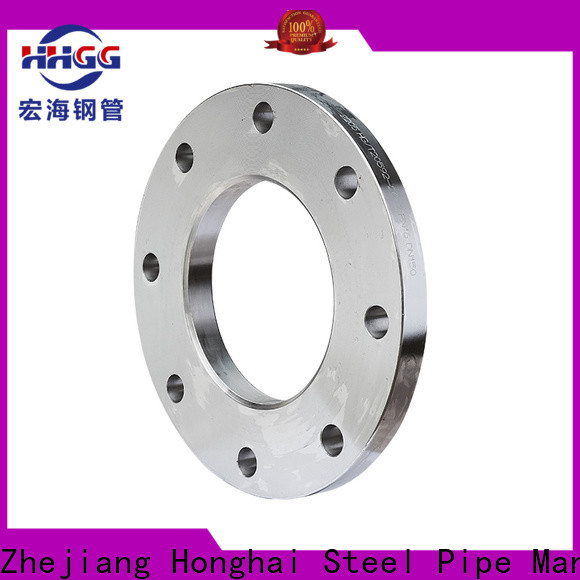 Top stainless steel flanges china for business bulk buy
