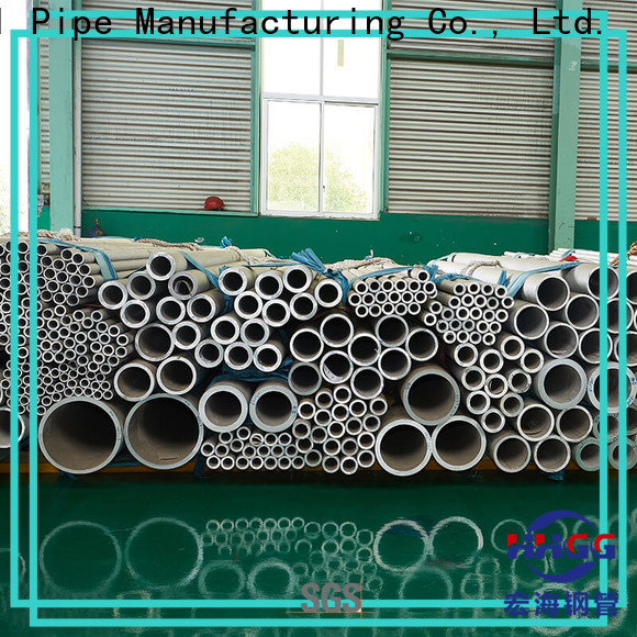 HHGG duplex pipe for business bulk buy