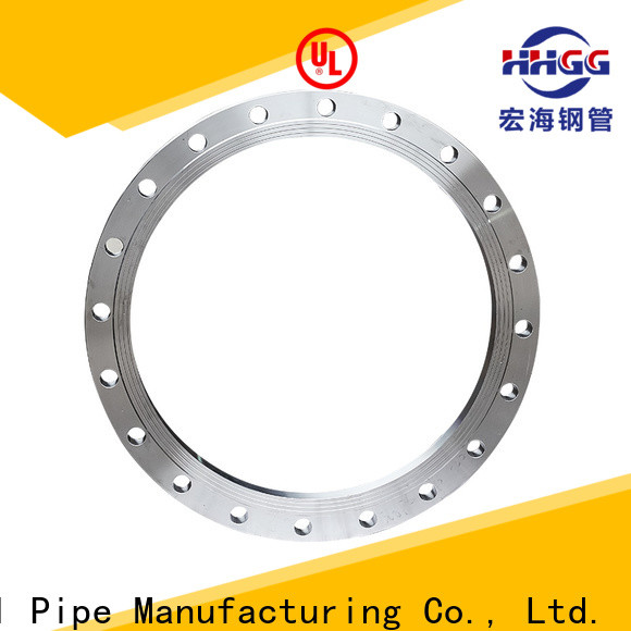 Best slip on pipe flanges for business for promotion