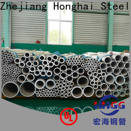 High-quality duplex pipe Suppliers for sale