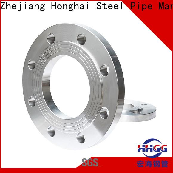 Latest steel flange manufacturers bulk buy