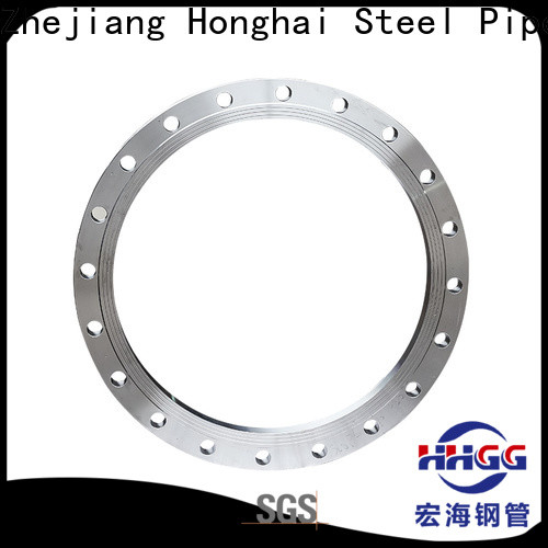 HHGG stainless steel 304 flanges company on sale