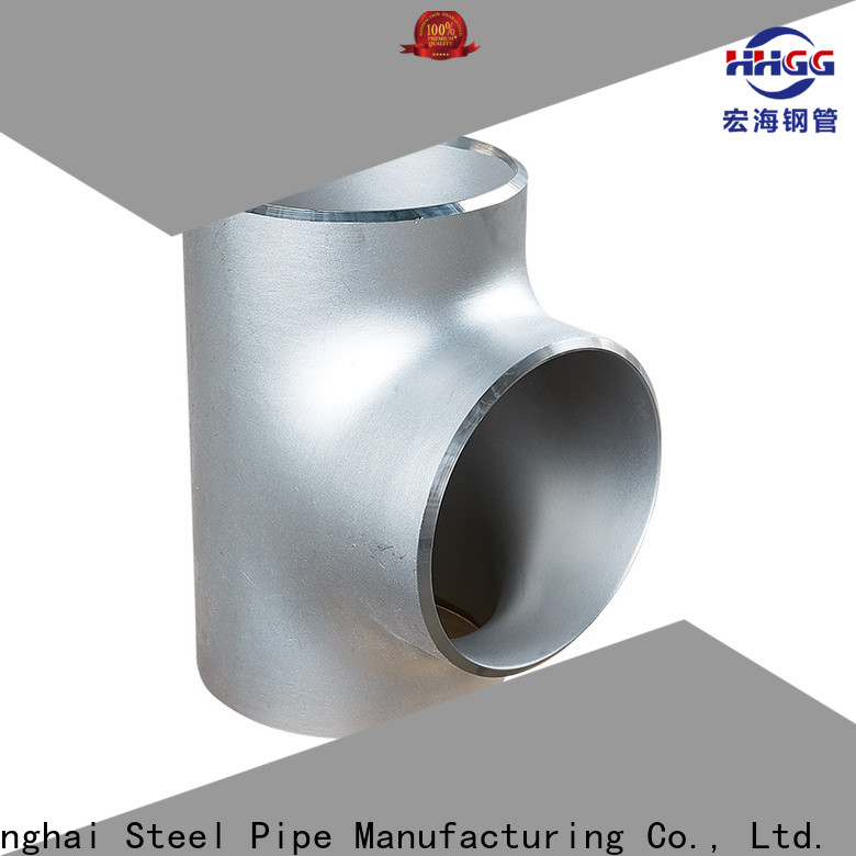 Wholesale elbow steel pipe fittings company for sale