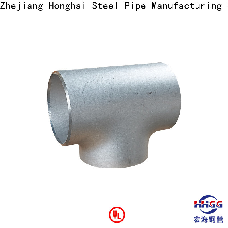 Custom stainless steel plumbing pipe fittings for business for sale
