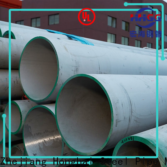 Top ss 304 seamless tube suppliers Suppliers