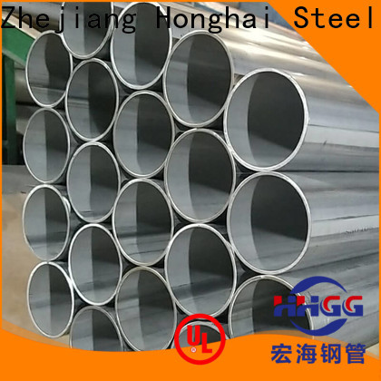 HHGG stainless steel welded tube manufacturers manufacturers bulk buy