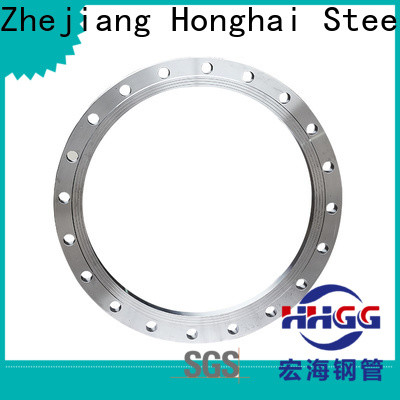 HHGG Best stainless steel flange Supply on sale