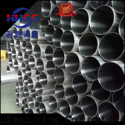 High-quality welded pipe manufacturers on sale