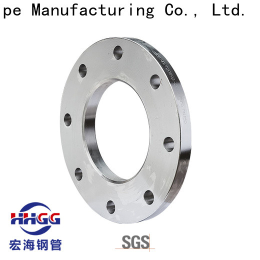 HHGG 316 stainless steel flanges Suppliers bulk production