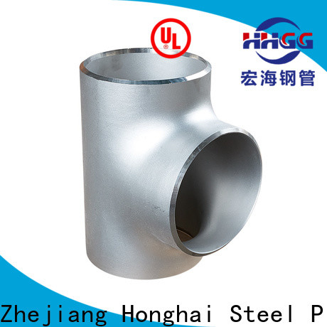 Latest elbow steel pipe fittings for business on sale