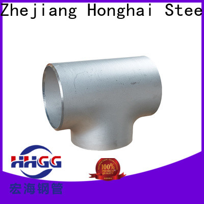 Latest stainless steel 316 pipe fittings for business for sale