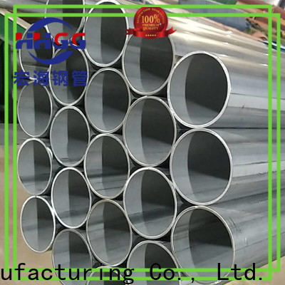 Wholesale welded tubing Suppliers for sale