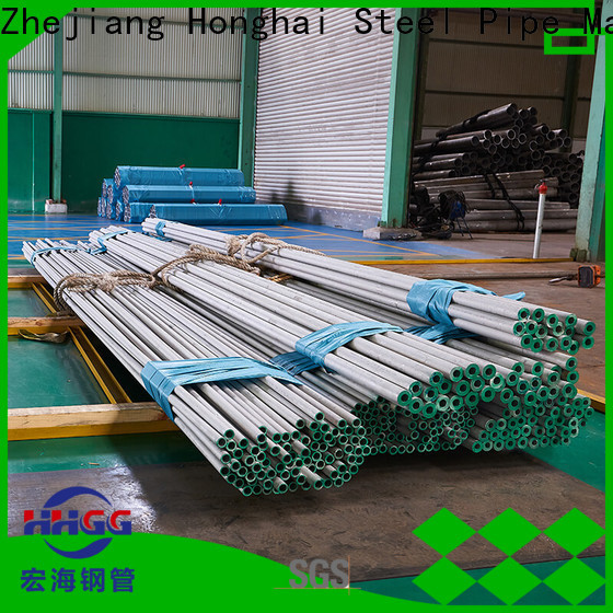 New heavy wall steel tubing for business on sale