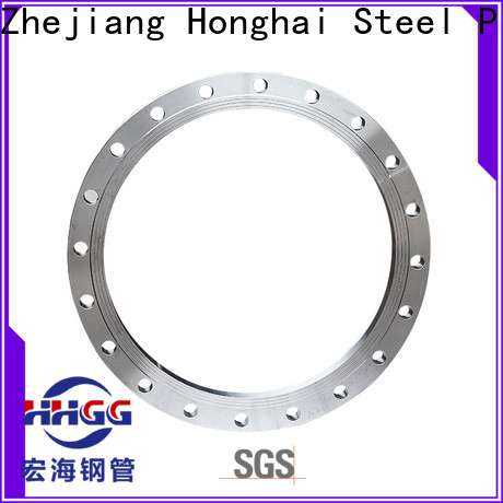 Latest stainless steel slip on flange factory for sale