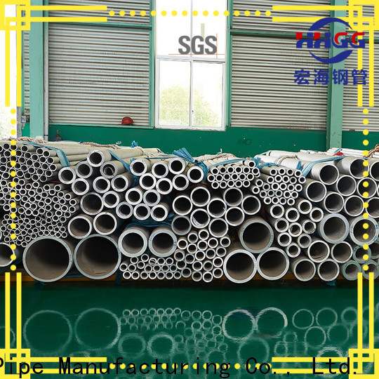 HHGG Top duplex pipe for business on sale