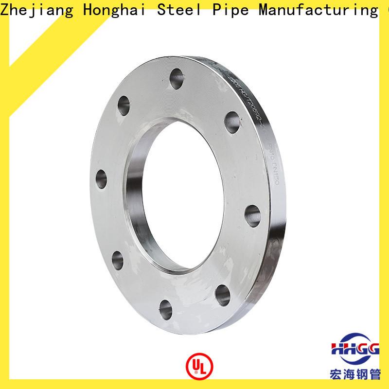 New socket weld flange Suppliers bulk production