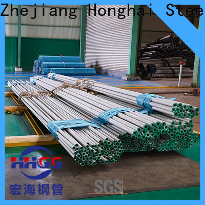 Best heavy wall steel tubing for business bulk production