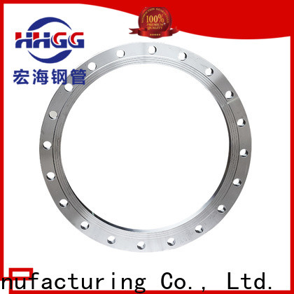 Latest stainless steel 316 flanges factory bulk buy