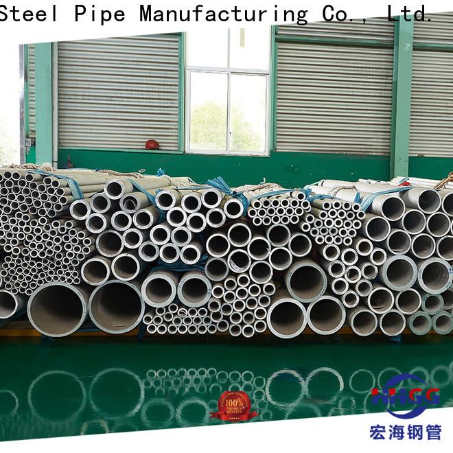 Best duplex pipe manufacturer Suppliers bulk buy